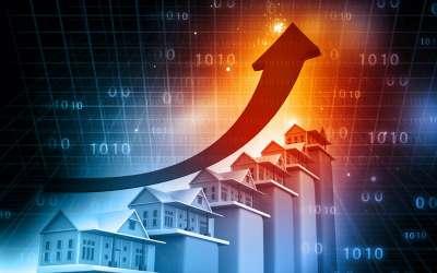 De Ladder van Investering