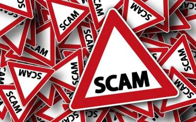 Common eBay Scams To Watch Out For