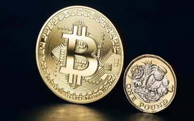 The Bank of England is planning a bitcoin-style virtual currency – but could it really replace cash?