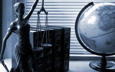 Are you look ing for a lawyer in Belgium? (2)