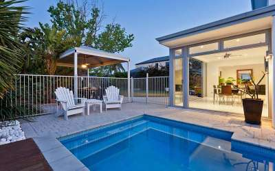 Renting out your holiday property