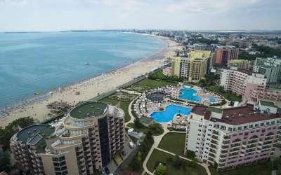 Bulgarian real estate for sale on eBay