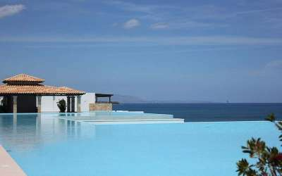Tips For Buying An Overseas Vacation Home