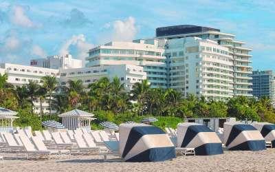 Miami immo