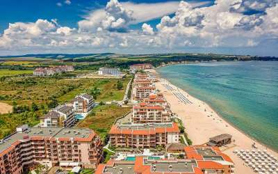 Property Investment in Bulgaria