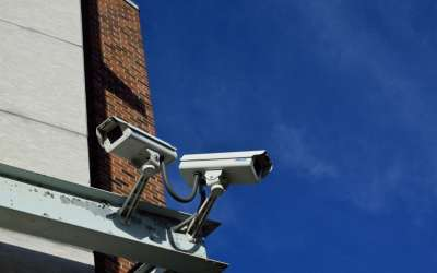 Spy Cameras And Home Protection