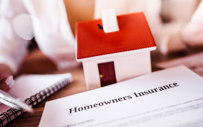 Home Owners Insurance – the right one for your situation?