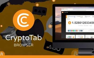 CryptoTabBrowser1