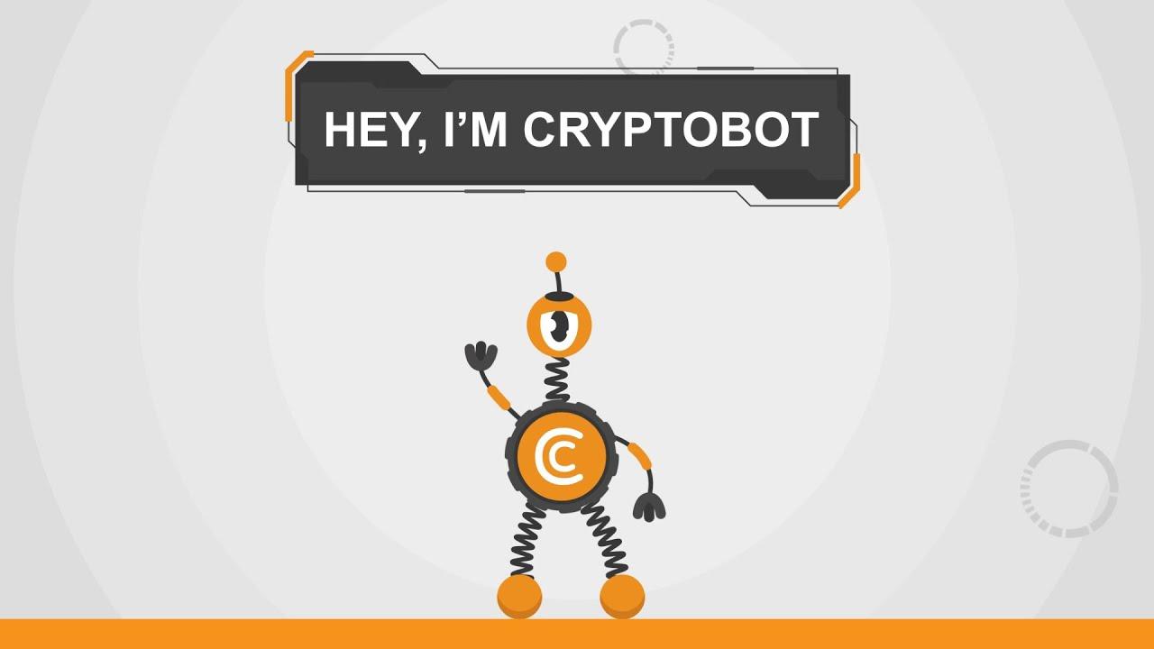 VIDEO: CryptoTab Browser for Everyone