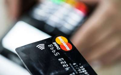 VIABUY Prepaid Mastercard best replacement credit card